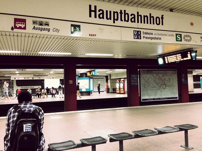 frankfurt-19-hauptbahnhof